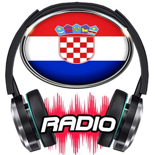 Android aplikacija radio koprivnica App HR online besplatno na Android Srbija