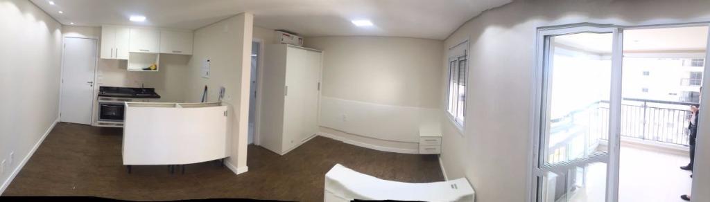 Studio à Venda - Guarulhos