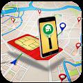 App Live Mobile address tracker APK for Kindle