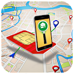 Live Mobile address tracker 1.9.23 Apk