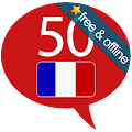 App Learn French - 50 languages APK for Windows Phone