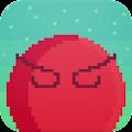 Ball Red Mystery Island APK for Ubuntu