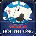 Game 3C - Danh bai doi thuong