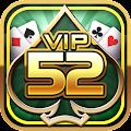 Download Vip52 - Tuyệt Đỉnh Game Bài APK for Android Kitkat