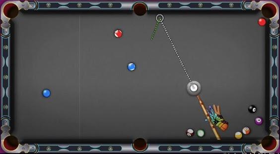 Pool Strike online 8 ball pool free billiards game for pc