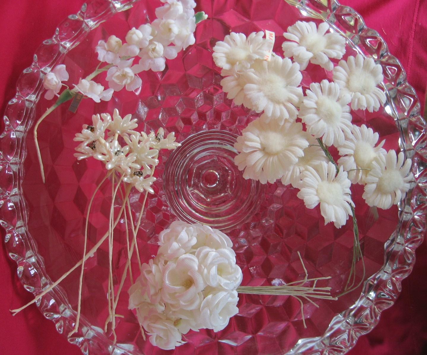 Estel\'s blog: text wedding programs samples