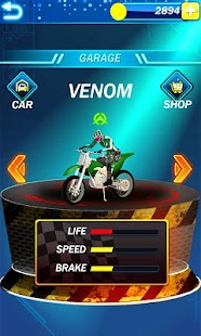 Real Moto Racing for pc