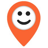 Free Download Guide for Moovit APK for Samsung