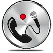 Call Recorder - Automatic APK for Bluestacks