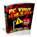 PC Virus Killer - Ebook APK for Bluestacks
