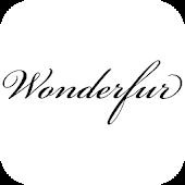 Wonderfur