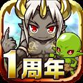 Descargar Re:Monster 2.2.5 APK