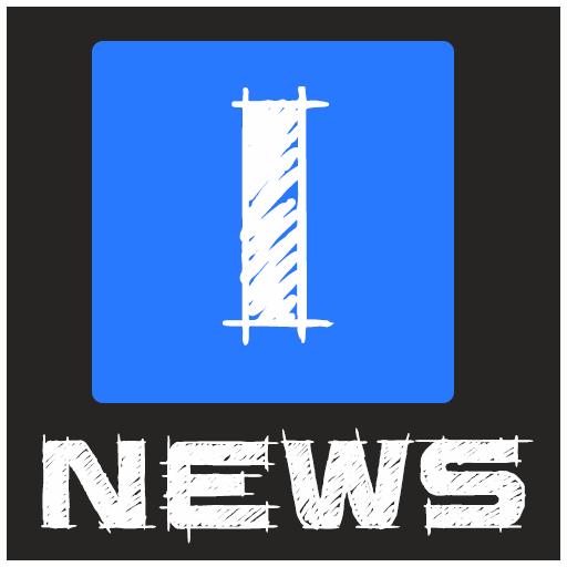 Instant News (app)