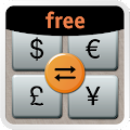 Currency Converter Plus Free APK for Bluestacks