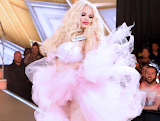 Trisha Paytas clams drug-sharing took place in CBB