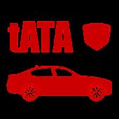 App tATA Protector APK for Windows Phone