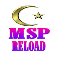 MSP Indonesia
