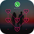 App AppLock - Valentines APK for Kindle
