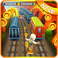 App Guide For Subway Surfers APK for Kindle