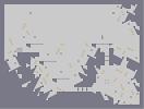 Thumbnail of the map 'Diffusion'