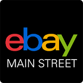 Download eBay Main Street APK to PC