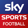 Free Sky Sports Live Football SC APK for Windows 8