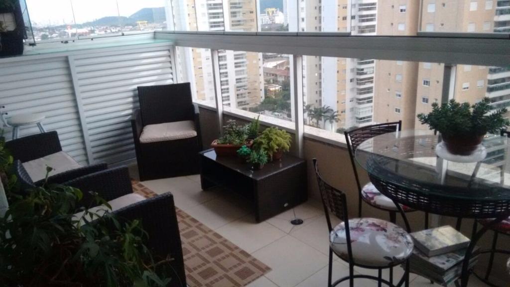 Apartamento à Venda - Ponta da Praia
