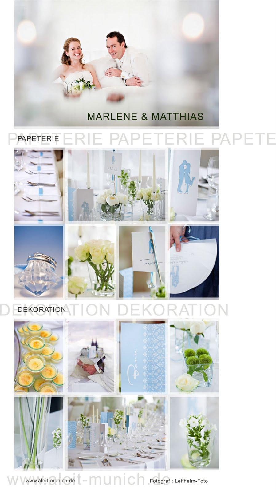Princess\'s blog: malay wedding invitation