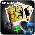 Download Photo Audio Album Creater APK to PC