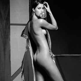 erotisk massage amager nikita klæstrup bare bryster
