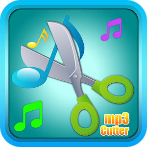 Mp3 Cutter and Ringtone Maker 1.2