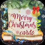 Christmas Cards Maker for Free APK for Lenovo