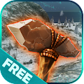 Island Survival - Winter Story APK for Blackberry