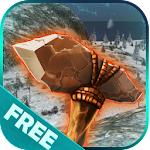 Island Survival - Winter Story 1.3 Apk