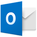 App Microsoft Outlook APK for Kindle