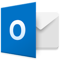 Microsoft Outlook pour PC (Windows / Mac)