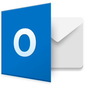 Microsoft Outlook APK for iPhone