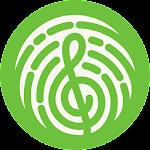 Yousician - Learn Guitar, Piano, Bass & Ukulele Icon