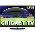 App Live Cricket TV 1.1 APK for iPhone