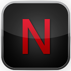 Movie Netflix TV Guide For PC