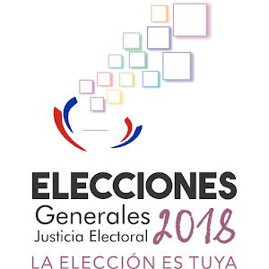Consulta Padron 2018 Paraguay For PC (Windows & MAC)