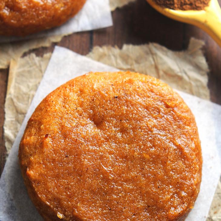 Pumpkin Pie Protein Cookies Recipe | Yummly