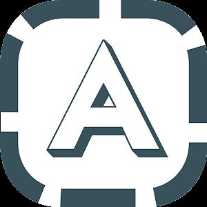 Abrapalabra – Alphabet game