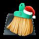 AMC Cleaner - スーパーフォンブースター&CPUクーラー