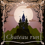 Chateau Run file APK for Gaming PC/PS3/PS4 Smart TV