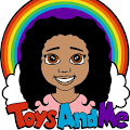 App Toys And Me APK for Windows Phone