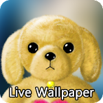 Live Wallpaper Lucy Icon