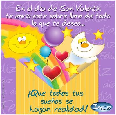 www.tuparada imagenes tarjetas postales tarjeta  - Tu Parada Tarjetas De Amor