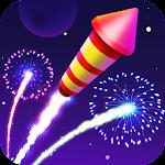 Idle Fireworks 1.7.1