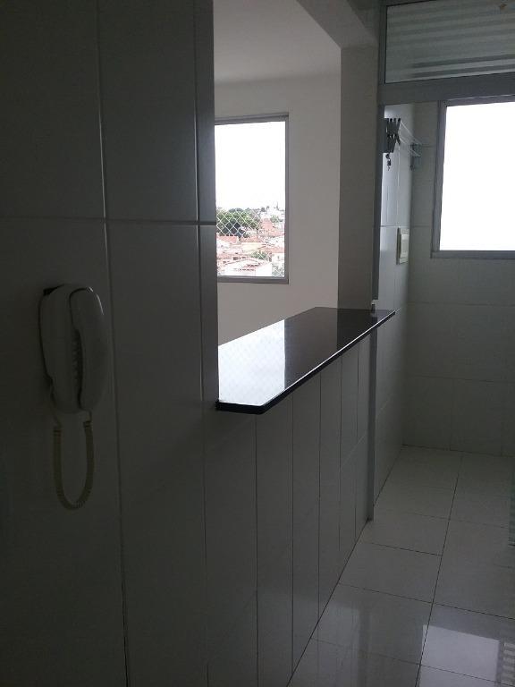 Oportunidade Condomínio Turquesa Ville - Venda R$270 mil.